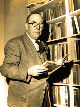 CS-Lewis-on-the-Reading-of-Old-Books
