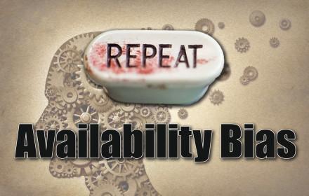 availabilitybias