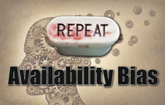 availabilitybias