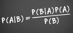 bayes-theorem-equation