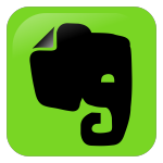 2000px-Evernote