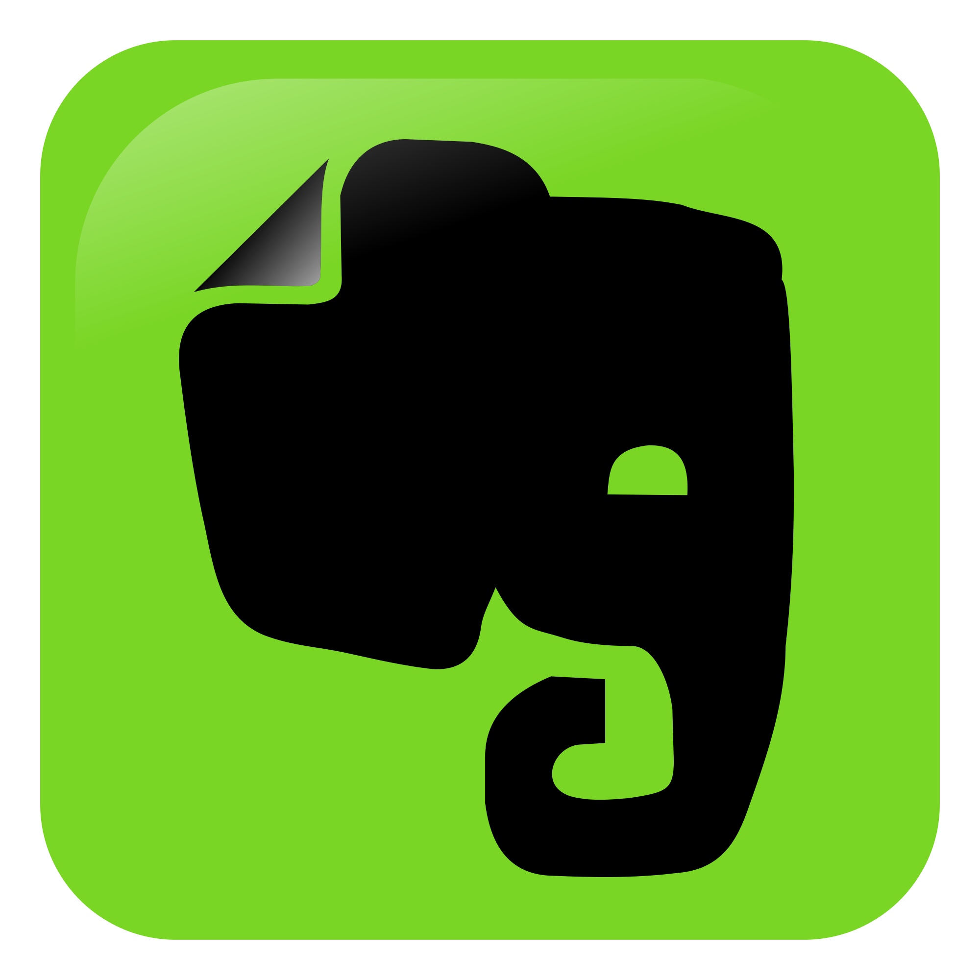 e71fd0c37a63 Easy Note Taking — Evernote