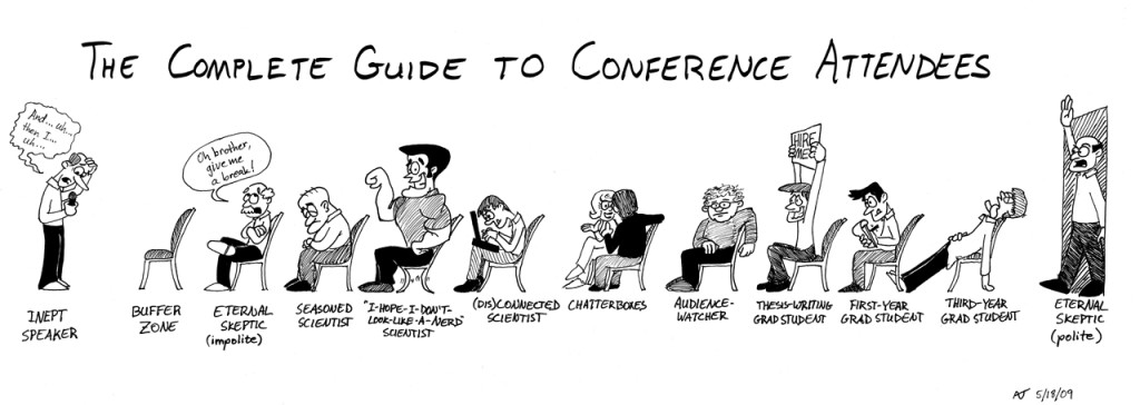 conference_guide1280