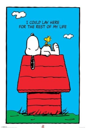 lgpp31639i-could-lay-here-for-the-rest-of-my-life-snoopy-poster