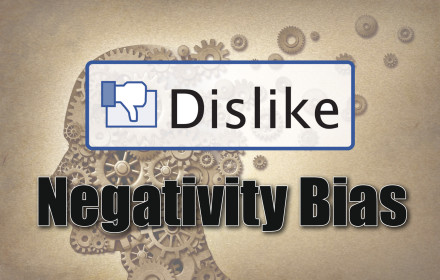 negativitybias