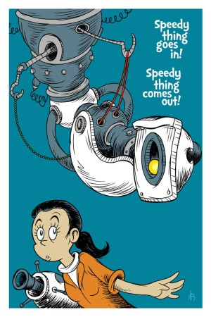 speedy_thing_goes_in__speedy_thing_comes_out__by_drfaustusau-d8clhvg.png