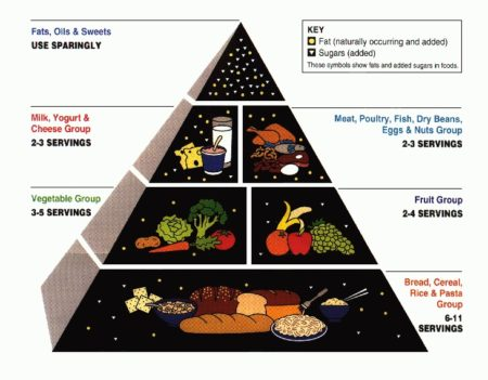 foodpyramid-copy
