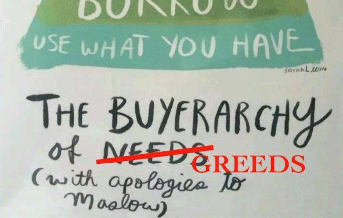 buyerarchyofgreed-copy